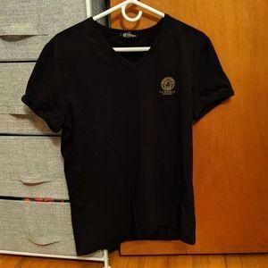 369ddf718 Men Versace T Shirts on Poshmark